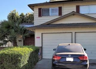 Pre Ejecución Hipotecaria en Stockton 95210 LOS OLIVAS CT - Identificador: 1204447488