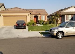 Pre Ejecución Hipotecaria en Stockton 95209 GIANNA CT - Identificador: 1204487789