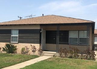 Pre Ejecución Hipotecaria en Long Beach 90810 E CARSON ST - Identificador: 1204509683