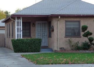 Pre Ejecución Hipotecaria en San Fernando 91340 FERMOORE ST - Identificador: 1204532898