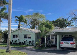 Pre Ejecución Hipotecaria en Boca Raton 33486 SW 12TH ST - Identificador: 1204641511