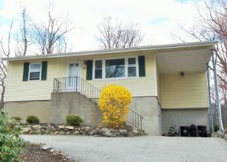 Pre Ejecución Hipotecaria en Highland Lakes 07422 LAWRENCE DR - Identificador: 1204703252