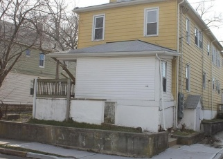 Pre Ejecución Hipotecaria en Asbury Park 07712 RIDGE AVE - Identificador: 1204733483