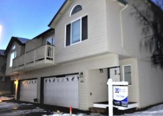 Pre Ejecución Hipotecaria en Anchorage 99507 HARDWOOD CT - Identificador: 1204812313