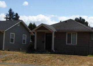 Pre Ejecución Hipotecaria en Tacoma 98407 N 30TH ST - Identificador: 1205029560