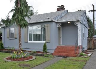 Pre Ejecución Hipotecaria en Lakewood 98499 COLUMBIA CIR SW - Identificador: 1205072473