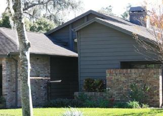 Pre Ejecución Hipotecaria en Sanford 32771 COUNTRY PL - Identificador: 1205740830