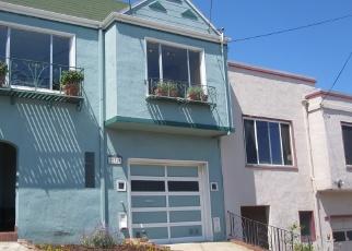 Pre Ejecución Hipotecaria en San Francisco 94127 MANGELS AVE - Identificador: 1205803903