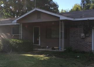 Pre Ejecución Hipotecaria en Tulsa 74131 W 71ST ST - Identificador: 1206277788