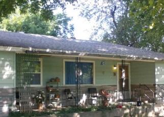 Pre Ejecución Hipotecaria en Springfield 65807 S FARM ROAD 123 - Identificador: 1207021906