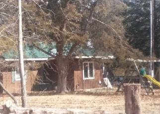 Pre Ejecución Hipotecaria en Stoutsville 65283 ROUTE V - Identificador: 1207026719