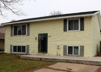 Pre Ejecución Hipotecaria en Cottage Grove 55016 HEATH AVE S - Identificador: 1207080591