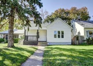 Pre Ejecución Hipotecaria en Minneapolis 55412 HUMBOLDT AVE N - Identificador: 1207142785