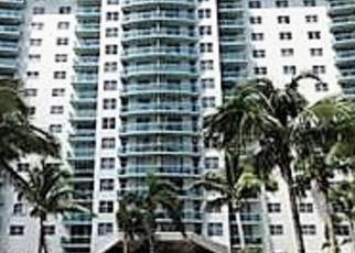 Pre Ejecución Hipotecaria en North Miami Beach 33160 COLLINS AVE - Identificador: 1207237373