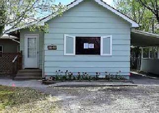 Pre Ejecución Hipotecaria en Grand Junction 81501 GRAND AVE - Identificador: 1207277230