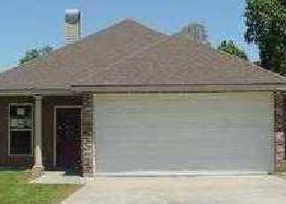 Pre Ejecución Hipotecaria en Lafayette 70501 SOPHIE ST - Identificador: 1207382797