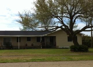 Pre Ejecución Hipotecaria en Lafayette 70506 CORAL REEF DR - Identificador: 1207455493