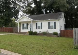 Pre Ejecución Hipotecaria en Oak Grove 42262 TIMBERLINE CIR - Identificador: 1207667469