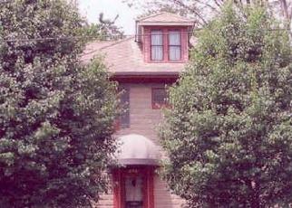 Pre Ejecución Hipotecaria en Waterloo 62298 S MOORE ST - Identificador: 1208154947