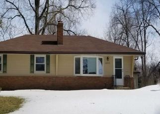 Pre Ejecución Hipotecaria en Minneapolis 55431 ZENITH AVE S - Identificador: 1208411591