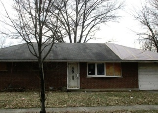 Pre Ejecución Hipotecaria en Columbus 43227 ROSWELL DR - Identificador: 1208455384