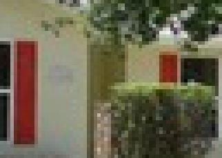 Pre Ejecución Hipotecaria en Winter Park 32792 BOMI CIR - Identificador: 1208562244