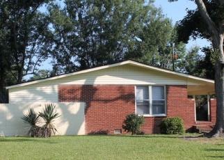 Pre Ejecución Hipotecaria en Sumter 29153 NOTTINGHAM DR - Identificador: 1208619630