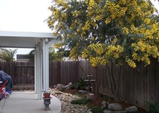 Pre Ejecución Hipotecaria en Elk Grove 95624 MAINLINE DR - Identificador: 1208657289