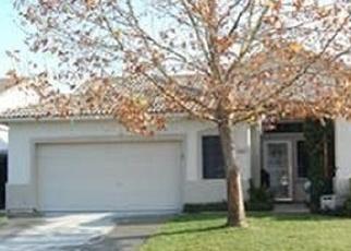 Pre Ejecución Hipotecaria en Elk Grove 95624 WINDSOR POINT WAY - Identificador: 1208659932