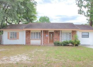 Pre Ejecución Hipotecaria en Orlando 32808 INDIAN WOODS RD - Identificador: 1208842554