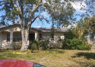 Pre Ejecución Hipotecaria en Orlando 32808 ASHLAND BLVD - Identificador: 1208899493