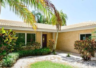 Pre Ejecución Hipotecaria en Clearwater Beach 33767 MIDWAY IS - Identificador: 1208958623