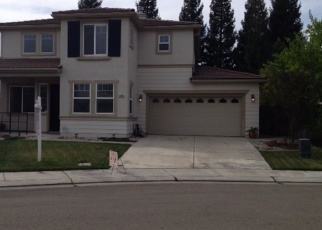Pre Ejecución Hipotecaria en Stockton 95219 RIDGEVIEW CIR - Identificador: 1209039200
