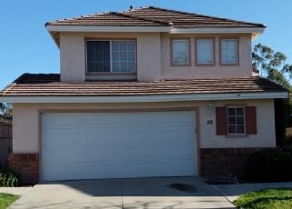 Pre Ejecución Hipotecaria en Foothill Ranch 92610 BLANCO - Identificador: 1209100975