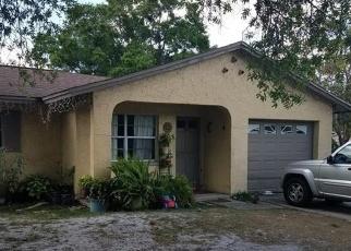 Pre Ejecución Hipotecaria en Tampa 33619 COOKMAN DR - Identificador: 1209231927