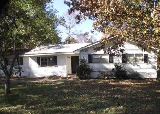 Pre Ejecución Hipotecaria en Conway 72032 BERYL RD - Identificador: 1209360231