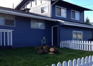 Pre Ejecución Hipotecaria en Kodiak 99615 OLE JOHNSON AVE - Identificador: 1209465348
