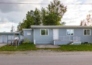 Pre Ejecución Hipotecaria en Fairbanks 99701 MARY ANN ST - Identificador: 1209479818
