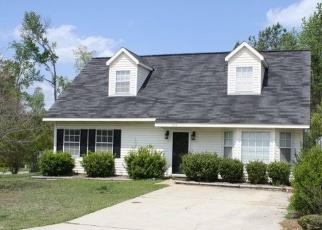 Pre Ejecución Hipotecaria en Auburn 36830 HOLLINS RD - Identificador: 1209552959