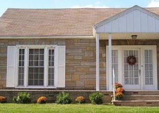 Pre Ejecución Hipotecaria en Manville 08835 HUFF AVE - Identificador: 1209716305