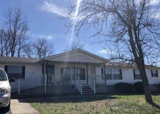 Pre Ejecución Hipotecaria en Morrisville 27560 SMALLWOOD DR - Identificador: 1210330799