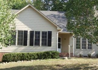 Pre Ejecución Hipotecaria en Raleigh 27616 BUFFLEHEAD RD - Identificador: 1210472248