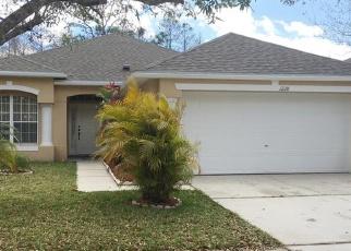 Pre Ejecución Hipotecaria en Orlando 32824 LAKE BISCAYNE WAY - Identificador: 1210893142