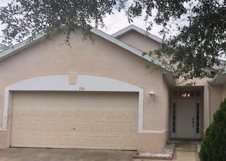 Pre Ejecución Hipotecaria en Orlando 32824 LAKE BISCAYNE WAY - Identificador: 1210899275