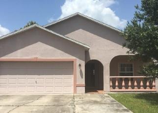 Pre Ejecución Hipotecaria en Orlando 32825 GREAT SHADY LN - Identificador: 1210902790