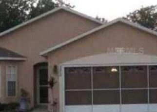 Pre Ejecución Hipotecaria en Orlando 32829 PALM ISLE WAY - Identificador: 1210904987