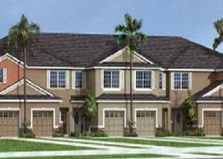 Pre Ejecución Hipotecaria en Orlando 32824 ADELAIDE CT - Identificador: 1210906731