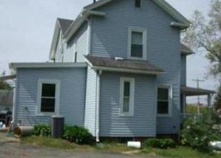 Pre Ejecución Hipotecaria en Ware 1082 PINE ST - Identificador: 1211192276