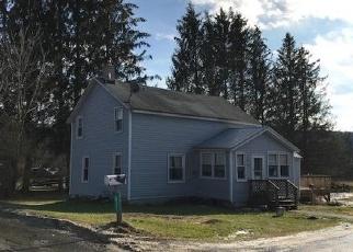 Pre Ejecución Hipotecaria en Cooperstown 13326 COUNTY HIGHWAY 35 - Identificador: 1211232584
