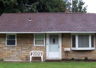 Pre Ejecución Hipotecaria en Syracuse 13205 LINDBERGH RD - Identificador: 1211249663